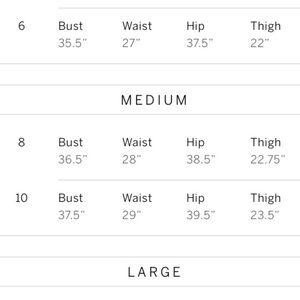 Victoria's Secret Pants - VS Victoria Sport 7/8 High Rise Legging Tight